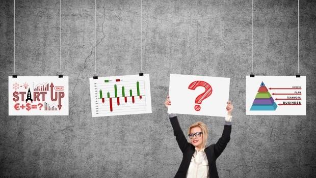 我英文不好、喜歡長抱股票,該找哪家券商?3個問題,幫你找到適合的美股券商