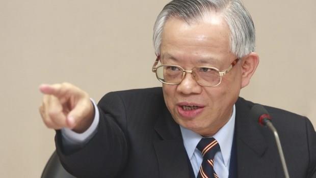 怪錯人了,把台灣搞到房價物價高漲、薪水沒漲的真兇,絕對不是彭淮南