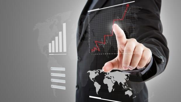 這篇告訴你,為什麼分析師的投資報告大都是評「買進」?