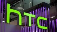 宏達電Marlin將成最佳Nexus機?傳全金屬、酷似HTC 10