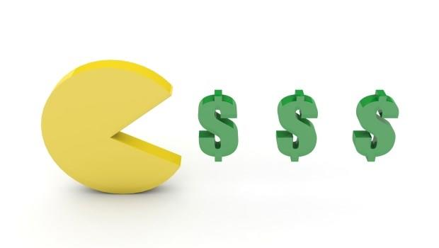 10個會毀掉你投資獲利的行為》這點大家都中了:只把錢放在銀行