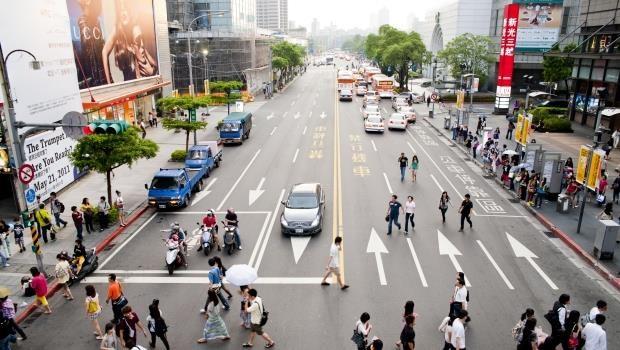 鬼島也有粉絲,馬來西亞年輕人,都在模仿台灣小資族過生活