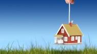 房子都在同區,為什麼每坪成交價卻差到5萬、10萬?3招看穿行情,房價省25%