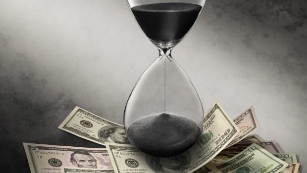 時間 投資 儲蓄 理財 儲蓄險