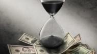 一個投資人的親身體驗》一筆錢買了儲蓄險、不買中華電,十年後的差別...