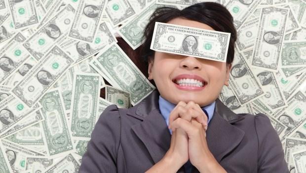 月薪3萬多、不擅長投資,28歲的公務員如何靠管理銀行帳戶,存到百萬買房頭期款?