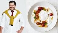 奇招啊,Uniqlo官網推出「教你做菜」單元,成功把衣服銷出去