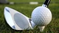 高球鋒頭不再!Nike:今後不再製造高爾夫球、球桿