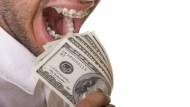 績優生「群聯」涉假帳,有人因此暴賺2千萬!揭密股市中的「禿鷹集團」