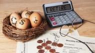 想退休,要比上一代多花8年準備》4撇步,幫你提早存到退休金
