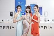 Sony官網自曝!新機XZ/X Compact籌備中、賣點在相機