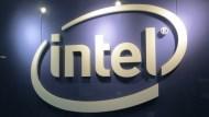 台積電安啦!Intel、安謀簽小聯盟合約,搶蘋果單難