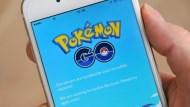 新鮮感不再!Pokémon國外熱度觸頂、用戶驟減35%