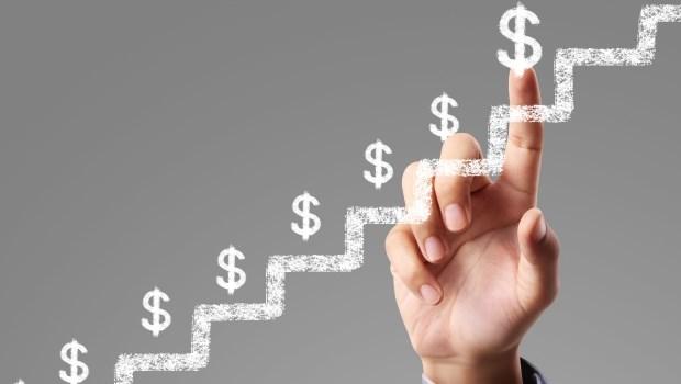 如果你是散戶,更該投資「外幣存款」而不是台股的3大理由
