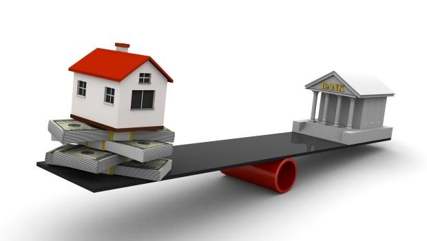 銀行不能講的好康》比一般保險便宜、還能提高貸款額度,「房貸壽險」要主動問!
