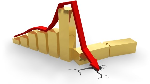 以為買平衡式基金,就能分散風險?錯!它的下跌幅度可能比高收益債還高