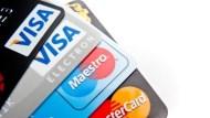 刷卡他們就賺、欠錢他們不賠》Visa、Mastercard,就在做這麼棒的生意
