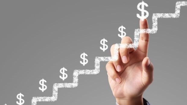 外匯 外幣 投資