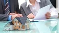 辦房貸,銀行員不告訴你的事:其實更優惠的房貸方案...是在壽險公司!