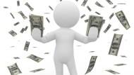 調查了全球3000個散戶後發現:你越愛錢...錢越不愛你!