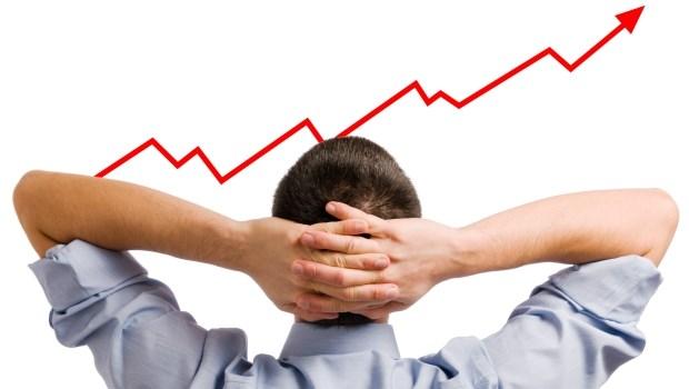 不管你投資經驗有多菜,想買到便宜股票...至少要會這最基本5招!