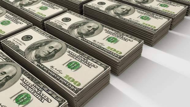 如何讓手中的美元保本又增值?