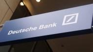 說雷曼太言重?德銀體質沒那麼糟,還有ECB大當鋪可靠