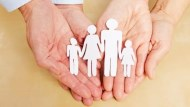 全家人一起買保險,用「眷屬附約」可以年省上萬元保費