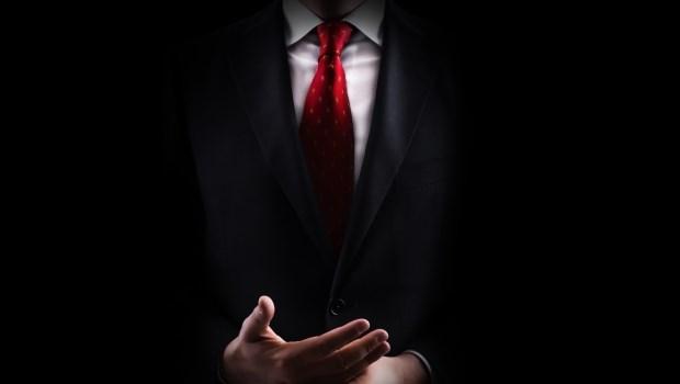 推銷基金,曾是他最拿手的工作...一個前銀行員揭露:2個理由,最好別買新上市的基金!