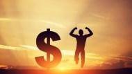 別不相信!「勞保+勞退」竟能讓你退休後每個月還有8成薪