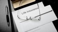 保費較少還有更多保障、買定期壽險一定比終身壽險划算?忽略這7件事,小心虧更大