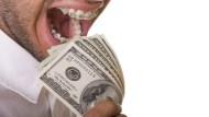 開戶零門檻、用最低成本買到美股!精選5家海外券商比一比