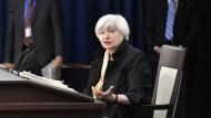 Fed升息次數寥寥可數,金蟲指數飆7%!年底1400美元?