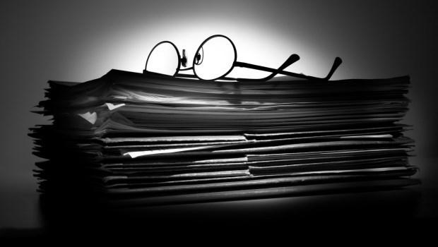 保險 合約 契約 保單