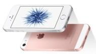 iPhone 7細節全曝光!?賣點有限、出貨量恐縮水2成