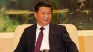 揭露G20風光背後:棘手議題全丟一邊?