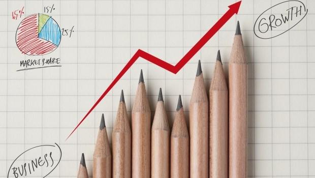 想知道一檔股票,適不適合投資?快拿出這張評分表!只要超過20分,就「強力買進」