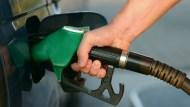 油價的低點過了,買進這檔ETF,等於買進全部最賺錢的能源公司