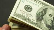 台幣利率不到2%,辦美元定存比較有賺頭?1分鐘搞懂,為什麼美元不適合長期投資