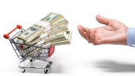 「每月獲利20%」「月息最少3%」...八個詐騙案告訴你,最多台灣人受騙的投資謊言