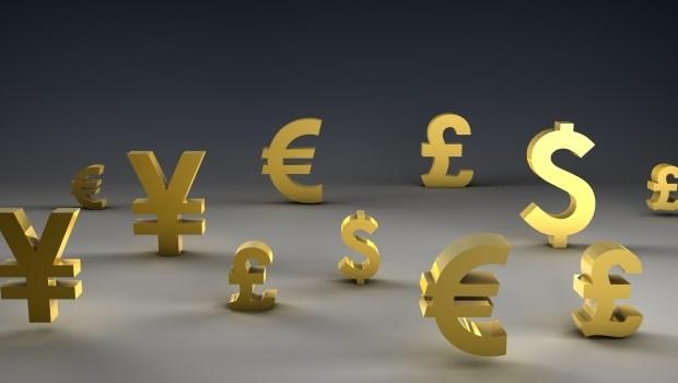 「買澳幣避險基金,可多賺3%」不管理專怎麼說,不懂外匯...就該買台幣避險債券基金