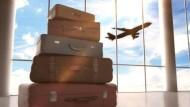 威航兩年收攤,台灣的廉航還能走多久?揭開航空業與旅行社長期合作的秘密是....