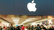 蘋果自曝新MacBook Pro!具OLED觸控條,樞鈕重新設計