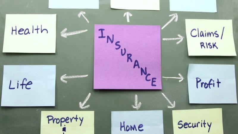 買保險,業務員不告訴你的事:「以年收入的1/10來買保險」,這些人絕不適用