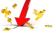 低利率時代,有沒有辦法向銀行借到錢,就是決定你會不會有錢的原因