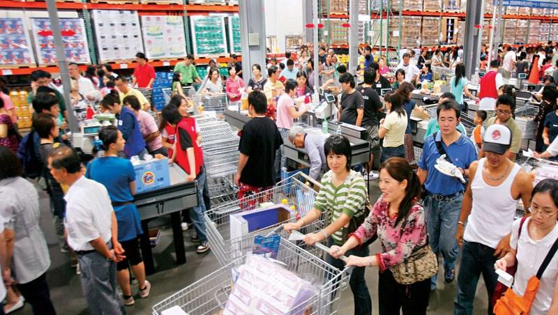 3個理由!台灣經濟只會更好,台股上萬點遲早的事