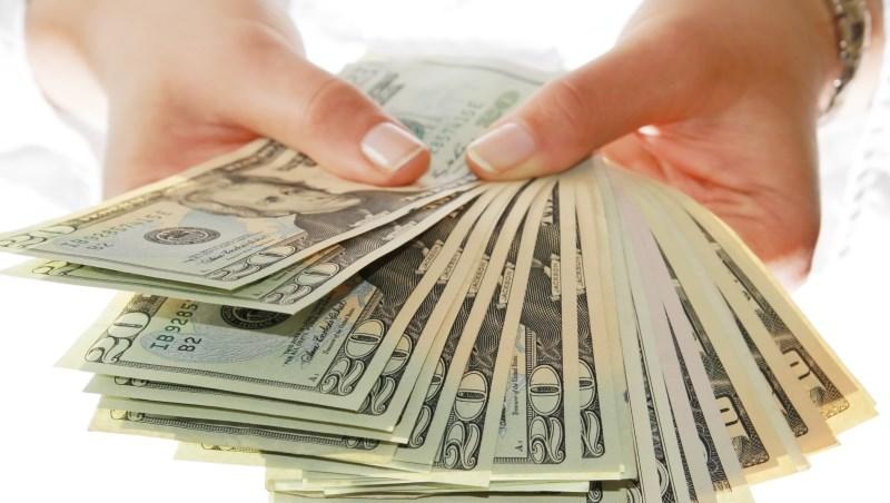 現金 投資 理財 錢