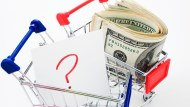 買基金,有個關鍵時機...看準了進場,就能比ETF多賺6成!