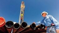 睽違4年、高盛對原物料轉「加碼」!能源ETF躍16月高