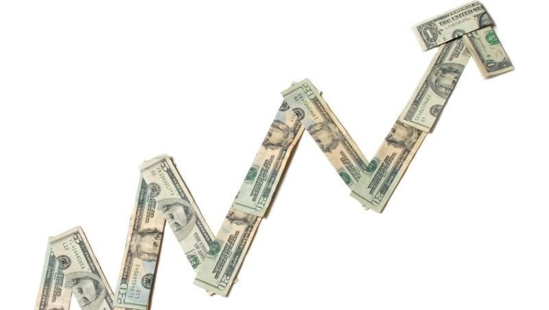 川普當選,5大產業受惠!一次幫你整理好,未來該買哪種股票